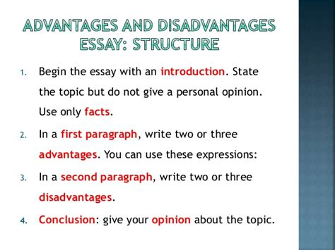 free essays on technology advantages and disadvantages town properml essay technology advantages and disadvantages modern technology advantages  and disadvantages